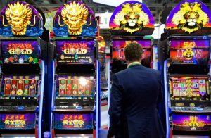 Research the Casino