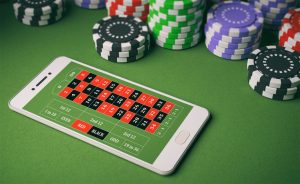 Casino Scams